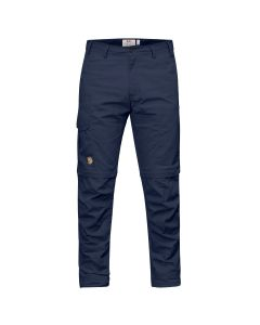 Fjällräven Karl Pro Zip-Off Trousers Herren