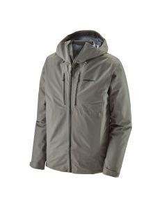 Patagonia Triolet Jacket Herren