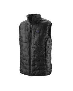 Patagonia Micro Puff Vest Herren