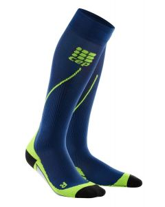 CEP Pro+ run Socks Damen