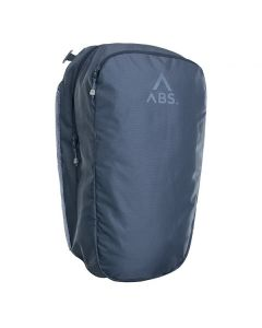 ABS A.LIGHT Extension Pack (15l)
