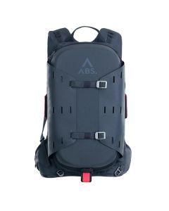 ABS A.LIGHT Base Unit S