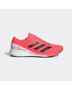 Adidas adizero Boston 9 Damen