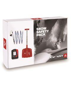 Arva Safety Pack Evo 5