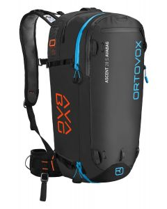 Ortovox Ascent 28 S Avabag Kit