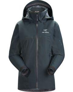 Arcteryx Beta AR Jacket Damen