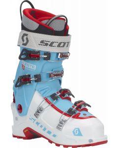 Scott Boot Celeste III Damen
