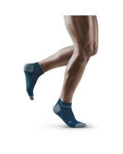 CEP Low-cut socks 3.0 Herren