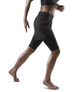 CEP Run 2in1 Shorts 3.0 Damen