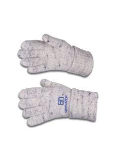 Ortovox Fingerhandschuh BERCHTESGADEN