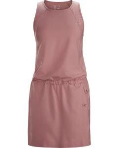 Arcteryx Contenta Dress Damen