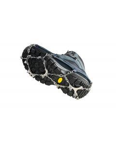 Kochalpin Chainsen Pro Gr. XL und XXL