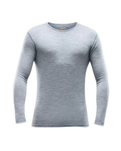 Devold BREEZE SHIRT Herren