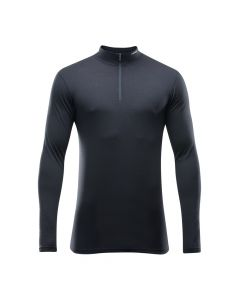 Devold BREEZE HALF ZIP NECK Herren