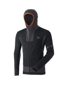 Dynafit FT Pro Thermal Polartec Hoody Herren