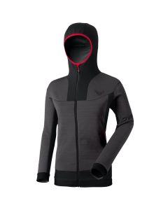 Dynafit FT Pro Thermal Polartec Hoody Damen