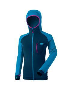 Dynafit Radical Polartec Jacket Damen