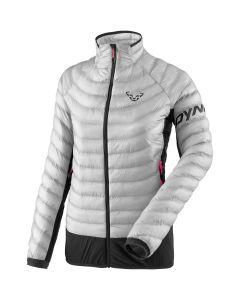 Dynafit TLT Light Insulation Jacket Damen
