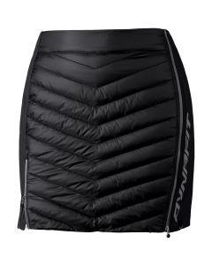 Dynafit TLT Primaloft Skirt Damen