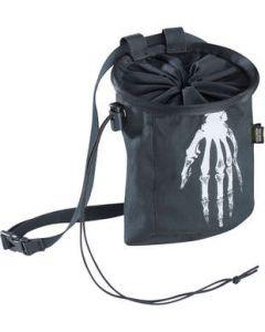 Edelrid Chalk Bag Rocket