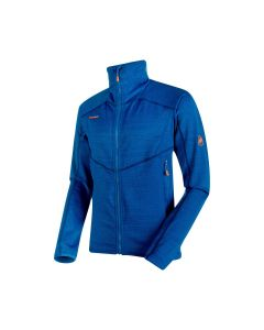 Mammut Eiswand Guide ML Jacket Herren