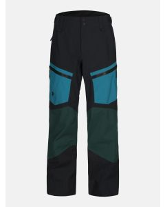 Peak Performance Gravity Pant Herren