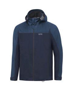 GORE® R3 GORE-TEX Active Jacket Herren