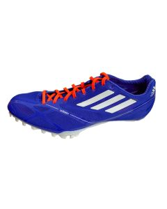 Adidas Adizero Prime Finesse Spike