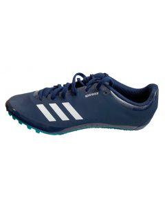 Adidas Sprintstar - Sprintspike