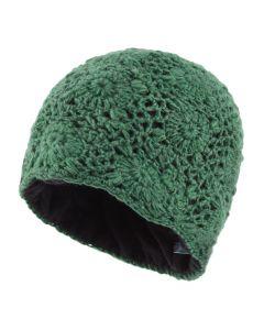 Sherpa Hima Hat