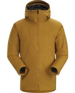 Arcteryx Koda Jacket Herren