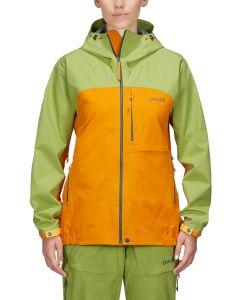 Pyua Gorge Jacket Damen