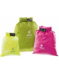 Deuter Light Drypack 1 Liter