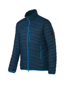 Broad Peak Light IN Jacket Herren