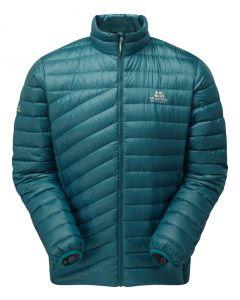 Mountain Equipment Earthrise Jacket Herren