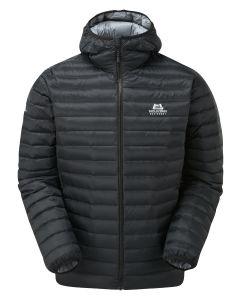 Mountain Equipment Frostline Jacket Herren