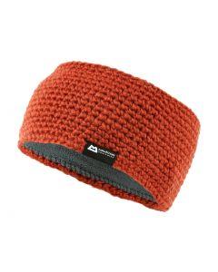 Mountain Equipment Flash Headband