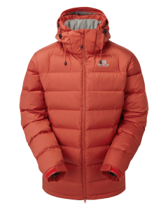 Mountain Equipment Lightline Jacket Herren