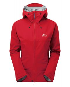 Mountain Equipment Odyssey Jacket Damen