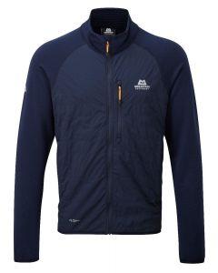 Mountain Equipment Switch Jacket Herren