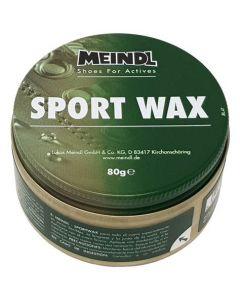Sportwax