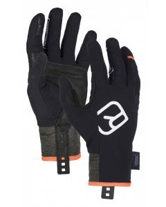 Ortovox TOUR LIGHT GLOVE Herren