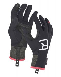 Ortovox TOUR LIGHT GLOVE Damen