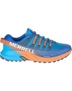 Merrell AGILITY PEAK 4 Herren