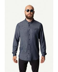 Houdini Out And About Shirt Herren