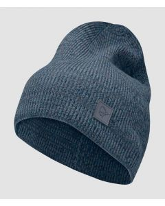 Norrona /29 Thin marl knit Beanie
