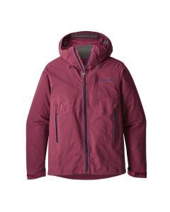 Patagonia W's Galvanized Jacket