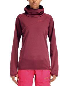 Pyua Albedo Hooded Sweater Damen