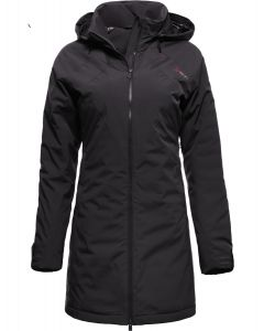 Yeti Raa Hardshell Down Coat Damen