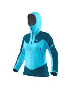 Dynafit RADICAL 2 GTX Jacket Damen